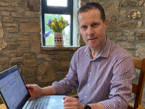 Connected Communities initiative bringing high speed broadband to Tipperary
